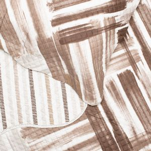 colcha-solteiro-em-matelasse-com-um-porta-travesseiro-buettner-manchester-detalhe