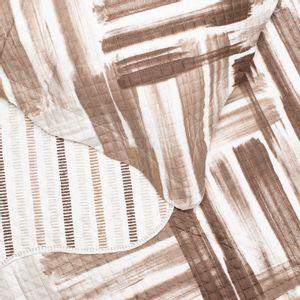 colcha-king-size-em-matelasse-com-dois-porta-travesseiros-buettner-manchester-detalhe