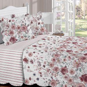 colcha-queen-size-em-matelasse-com-dois-porta-travesseiros-buettner-ariceli-vitrine