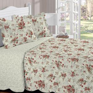 colcha-queen-size-em-matelasse-com-dois-porta-travesseiros-buettner-glamour-vitrine