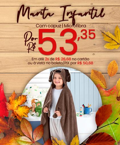 Outono PRODUTO 2 >> Loja Buettner   Comprar Agora!