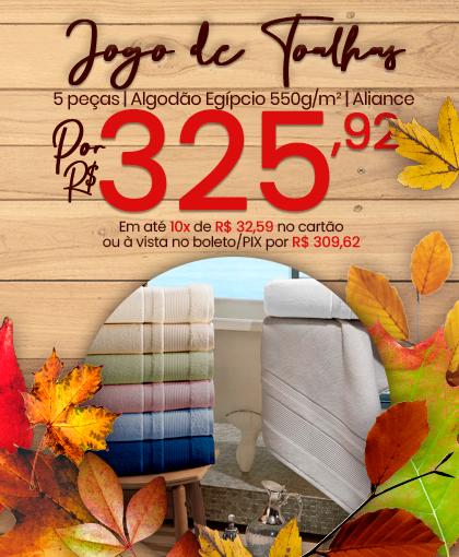 Outono PRODUTO 4 >> Loja Buettner   Comprar Agora!