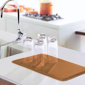 escorredor-para-copos-em-microfibra-liso-23x46cm-buettner-cooking-terracota-vitrine
