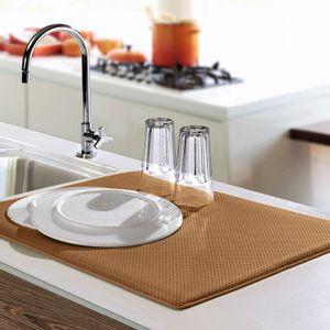 escorredor-para-loucas-em-microfibra-liso-46x61cm-buettner-cooking-terracota-vitrine