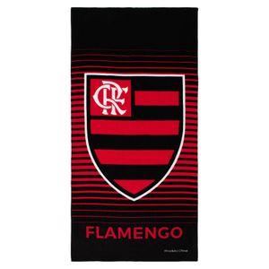 toalha-de-banho-de-times-de-futebol-aveludada-estampada-70x140cm-buettner-licenciada-flamengo-2021-principal