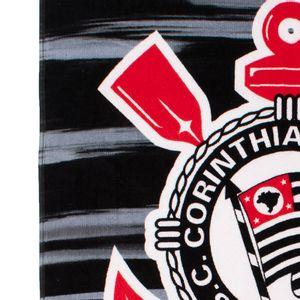 toalha-de-banho-de-times-de-futebol-aveludada-estampada-70x140cm-buettner-licenciada-brasao-corinthians-2021-detalhe