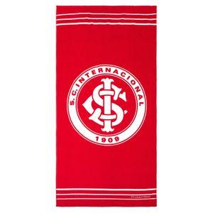 toalha-de-banho-de-times-de-futebol-aveludada-estampada-70x140cm-buettner-licenciada-brasao-internacional-2021-vitrine
