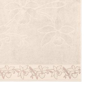 toalha-de-banho-70x140cm-em-algodao-460-gramas-buettner-viviane-cor-perola-detalhe