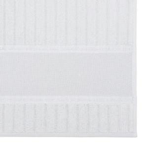 toalha-de-rosto-para-bordar-em-algodao-50x80cm-buettner-visage-cor-branco-detalhe