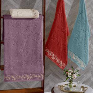 toalha-de-banho-70x140cm-em-algodao-460-gramas-buettner-viviane-cor-perola-vitrine