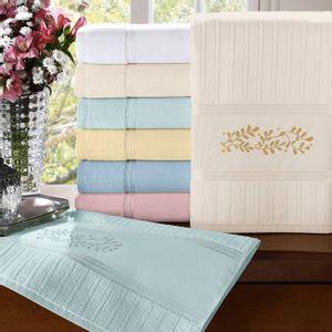 toalha-de-banho-para-bordar-em-algodao-70x140cm-buettner-visage-cor-branco-vitrine
