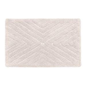 tapete-antiderrapante-chenille-em-algodao-40x60cm-buettner-zig-marfim-principal