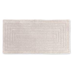 tapete-antiderrapante-chenille-em-algodao-50x100cm-buettner-mitras-marfim-principal