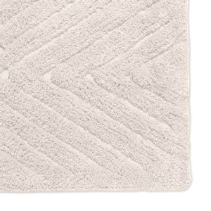 tapete-antiderrapante-chenille-em-algodao-40x60cm-buettner-zig-marfim-detalhe