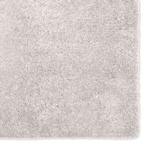 tapete-antiderrapante-chenille-40x60cm-buettner-laios-cor-palha-detalhe