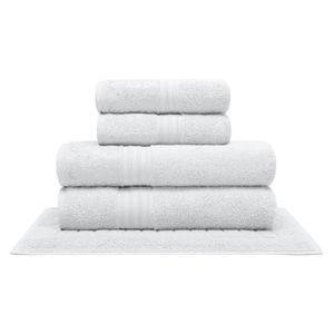 jogo-de-toalhas-com-renda-5-pecas-em-algodao-egipcio-500gr-buettner-clarys-branco-principal