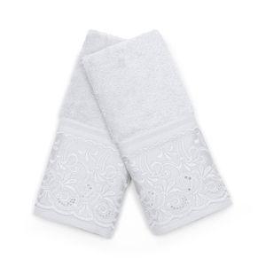 kit-social-lavabo-2-pecas-com-renda-30x50cm-em-algodao-egipcio-500gr-buettner-clarys-branco-principal