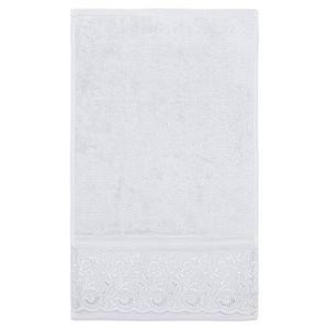 toalha-social-lavabo-com-renda-30x50cm-em-algodao-egipcio-500gr-buettner-clarys-branco-principal