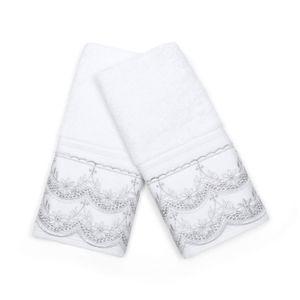kit-social-lavabo-2-pecas-com-renda-30x50cm-em-algodao-egipcio-500gr-buettner-luana-branco-principal