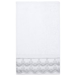 toalha-social-lavabo-com-renda-30x50cm-em-algodao-egipcio-500gr-buettner-luana-branco-principal