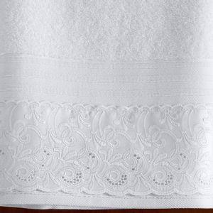 toalha-de-rosto-com-renda-50x80cm-em-algodao-egipcio-500gr-buettner-clarys-branco-detalhe