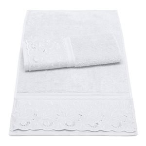 toalha-social-lavabo-com-renda-30x50cm-em-algodao-egipcio-500gr-buettner-clarys-branco-detalhe