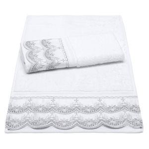 kit-social-lavabo-2-pecas-com-renda-30x50cm-em-algodao-egipcio-500gr-buettner-luana-branco-detalhe