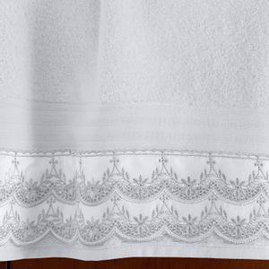 jogo-de-toalhas-com-renda-premium-5-pecas-em-algodao-egipcio-500gr-buettner-luana-branco-detalhe