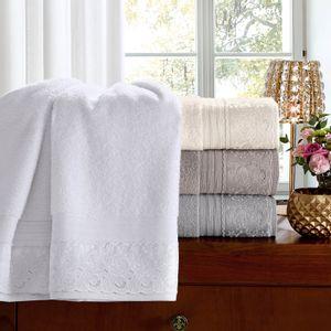 kit-social-lavabo-2-pecas-com-renda-30x50cm-em-algodao-egipcio-500gr-buettner-clarys-branco-vitrine