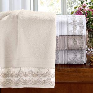 kit-social-lavabo-2-pecas-com-renda-30x50cm-em-algodao-egipcio-500gr-buettner-luana-branco-vitrine