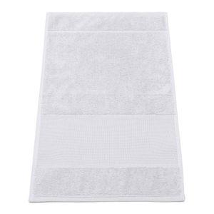 toalha-social-ou-lavabo-para-bordar-em-algodao-30x50cm-buettner-caprice-bella-cor-branco-principal