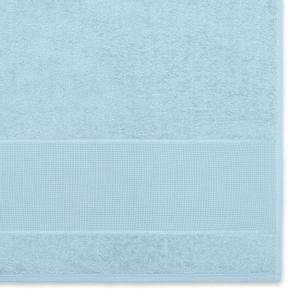toalha-de-banho-para-bordar-em-algodao-70x140cm-buettner-caprice-bella-cor-acqua-detalhe