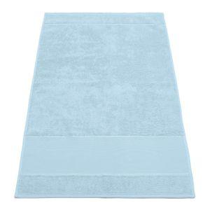 toalha-de-rosto-para-bordar-em-algodao-50x80cm-buettner-caprice-bella-cor-acqua-detalhe