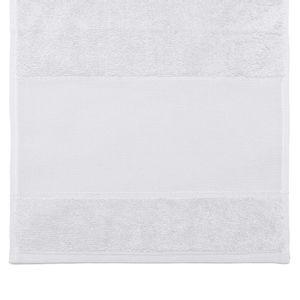 toalha-social-ou-lavabo-para-bordar-em-algodao-30x50cm-buettner-caprice-bella-cor-branco-detalhe