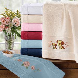 toalha-de-banho-para-bordar-em-algodao-70x140cm-buettner-caprice-bella-cor-acqua-vitrine